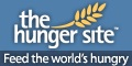 Click here to feed the hungry at NO COST to you